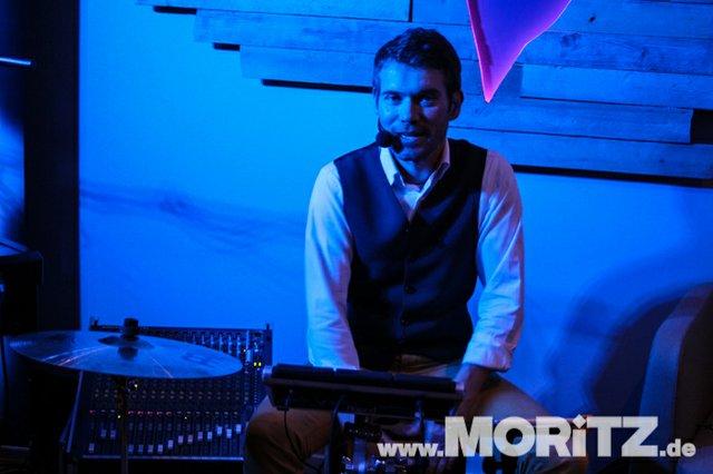 Moritz_Live-Nacht Heilbronn, 07.11.2015 - 2_-92.JPG