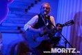 Moritz_Live-Nacht Heilbronn, 07.11.2015 - 2_-93.JPG