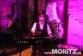Moritz_Live-Nacht Heilbronn, 07.11.2015 - 2_-94.JPG