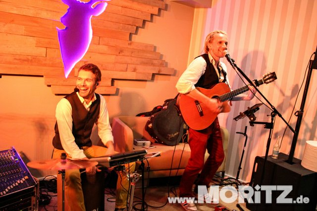 Moritz_Live-Nacht Heilbronn, 07.11.2015 - 2_-95.JPG