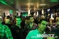 Moritz_Live-Nacht Heilbronn, 07.11.2015 - 2_-96.JPG