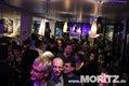 Moritz_Live-Nacht Heilbronn, 07.11.2015 - 2_-97.JPG