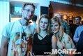 Moritz_Live-Nacht Heilbronn, 07.11.2015 - 2_-98.JPG