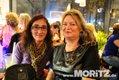 Moritz_Live-Nacht Heilbronn, 07.11.2015 - 2_-101.JPG
