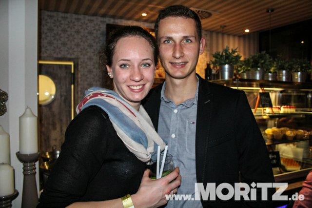 Moritz_Live-Nacht Heilbronn, 07.11.2015 - 2_-103.JPG