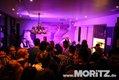 Moritz_Live-Nacht Heilbronn, 07.11.2015 - 2_-104.JPG