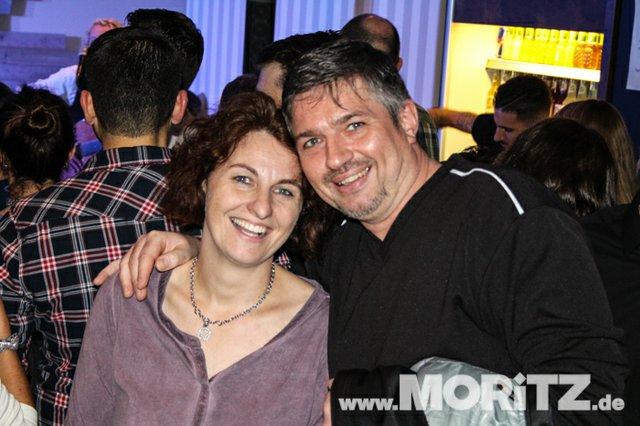 Moritz_Live-Nacht Heilbronn, 07.11.2015 - 2_-105.JPG