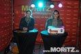 Moritz_Live-Nacht Heilbronn, 07.11.2015 - 2_-106.JPG