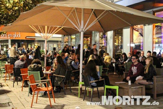 Moritz_Live-Nacht Heilbronn, 07.11.2015 - 2_-107.JPG