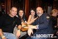 Moritz_Live-Nacht Heilbronn, 07.11.2015 - 2_-108.JPG