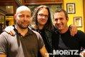 Moritz_Live-Nacht Heilbronn, 07.11.2015 - 2_-109.JPG