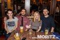 Moritz_Live-Nacht Heilbronn, 07.11.2015 - 2_-111.JPG