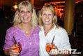 Moritz_Live-Nacht Heilbronn, 07.11.2015 - 2_-112.JPG