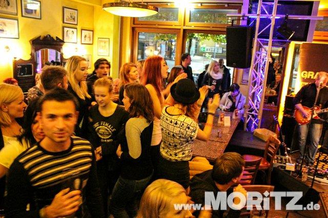 Moritz_Live-Nacht Heilbronn, 07.11.2015 - 2_-113.JPG
