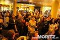 Moritz_Live-Nacht Heilbronn, 07.11.2015 - 2_-115.JPG