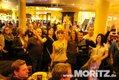 Moritz_Live-Nacht Heilbronn, 07.11.2015 - 2_-116.JPG