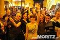 Moritz_Live-Nacht Heilbronn, 07.11.2015 - 2_-117.JPG