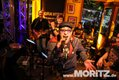 Moritz_Live-Nacht Heilbronn, 07.11.2015 - 2_-118.JPG