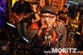 Moritz_Live-Nacht Heilbronn, 07.11.2015 - 2_-119.JPG
