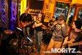 Moritz_Live-Nacht Heilbronn, 07.11.2015 - 2_-120.JPG