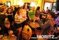 Moritz_Live-Nacht Heilbronn, 07.11.2015 - 2_-121.JPG