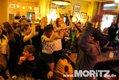 Moritz_Live-Nacht Heilbronn, 07.11.2015 - 2_-122.JPG