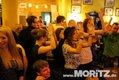 Moritz_Live-Nacht Heilbronn, 07.11.2015 - 2_-123.JPG