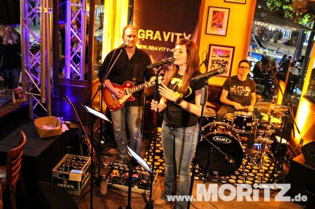Moritz_Live-Nacht Heilbronn, 07.11.2015 - 2_-124.JPG