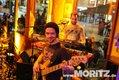 Moritz_Live-Nacht Heilbronn, 07.11.2015 - 2_-125.JPG