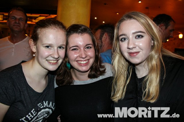 Moritz_Live-Nacht Heilbronn, 07.11.2015 - 2_-126.JPG