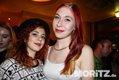 Moritz_Live-Nacht Heilbronn, 07.11.2015 - 2_-127.JPG