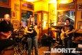 Moritz_Live-Nacht Heilbronn, 07.11.2015 - 2_-128.JPG