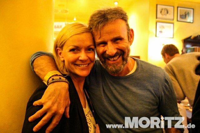 Moritz_Live-Nacht Heilbronn, 07.11.2015 - 2_-129.JPG