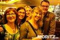 Moritz_Live-Nacht Heilbronn, 07.11.2015 - 2_-130.JPG