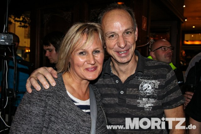 Moritz_Live-Nacht Heilbronn, 07.11.2015 - 2_-132.JPG