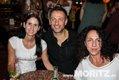 Moritz_Live-Nacht Heilbronn, 07.11.2015 - 2_-133.JPG