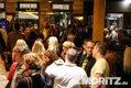 Moritz_Live-Nacht Heilbronn, 07.11.2015 - 2_-135.JPG