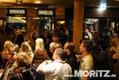 Moritz_Live-Nacht Heilbronn, 07.11.2015 - 2_-136.JPG