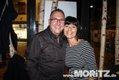 Moritz_Live-Nacht Heilbronn, 07.11.2015 - 2_-137.JPG