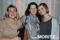 Moritz_Live-Nacht Heilbronn, 07.11.2015 - 2_-138.JPG