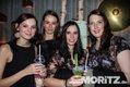 Moritz_Live-Nacht Heilbronn, 07.11.2015 - 2_-140.JPG
