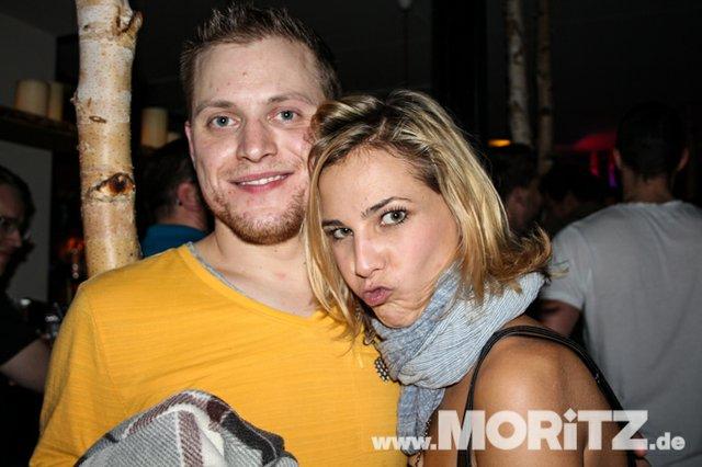 Moritz_Live-Nacht Heilbronn, 07.11.2015 - 2_-141.JPG