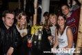 Moritz_Live-Nacht Heilbronn, 07.11.2015 - 2_-143.JPG