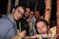 Moritz_Live-Nacht Heilbronn, 07.11.2015 - 2_-144.JPG
