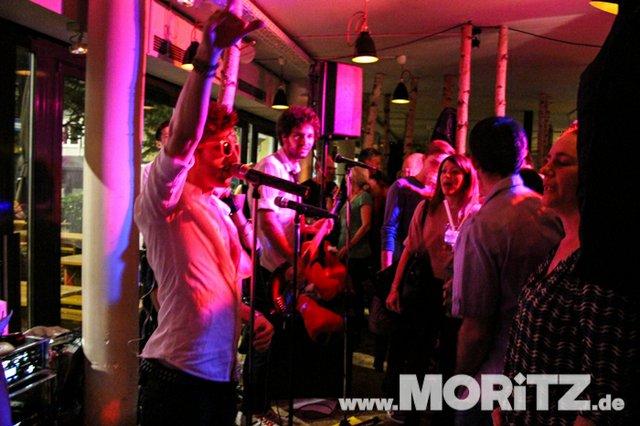Moritz_Live-Nacht Heilbronn, 07.11.2015 - 2_-145.JPG