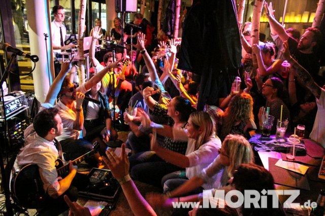 Moritz_Live-Nacht Heilbronn, 07.11.2015 - 2_-147.JPG