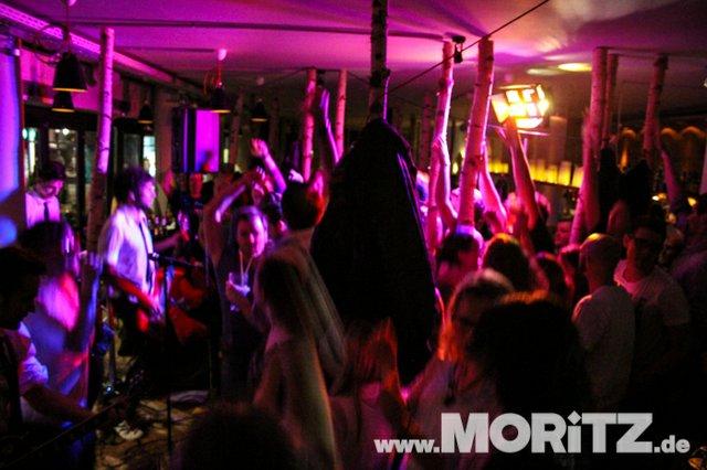 Moritz_Live-Nacht Heilbronn, 07.11.2015 - 2_-148.JPG