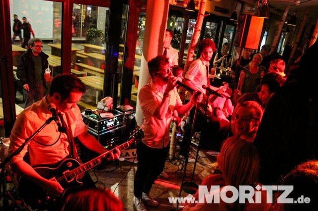 Moritz_Live-Nacht Heilbronn, 07.11.2015 - 2_-149.JPG