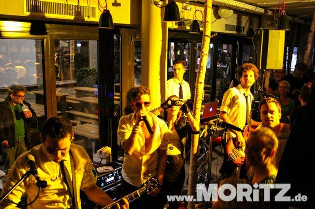 Moritz_Live-Nacht Heilbronn, 07.11.2015 - 2_-150.JPG
