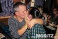 Moritz_Live-Nacht Heilbronn, 07.11.2015 - 2_-153.JPG